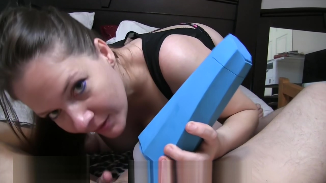 then Rimjob and Milking my Prostate Funny challenge sms