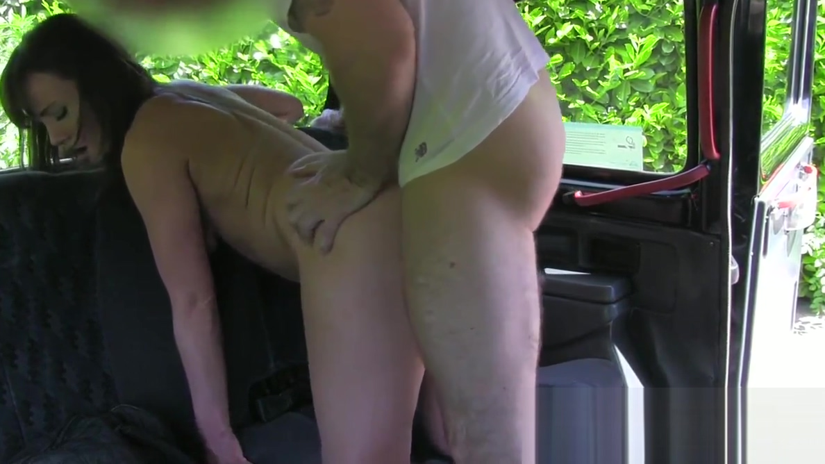 HornyTaxi Married woman seeks extra cock Best Dating Websites Free No Money Fees