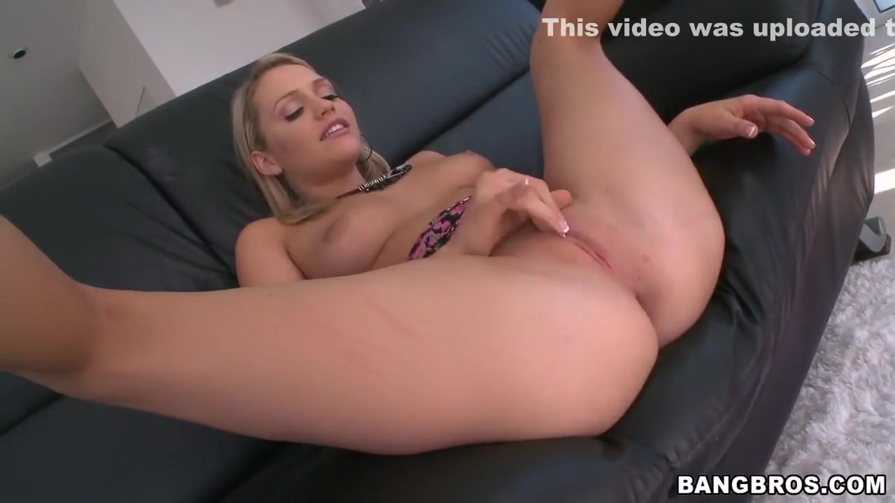 bbw so hungry for dp action porn Porn pic