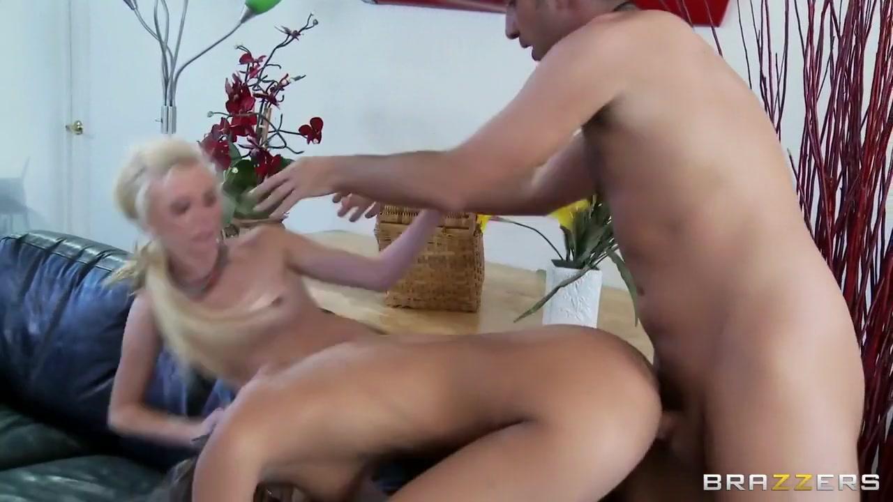 jlo dating Naked FuckBook