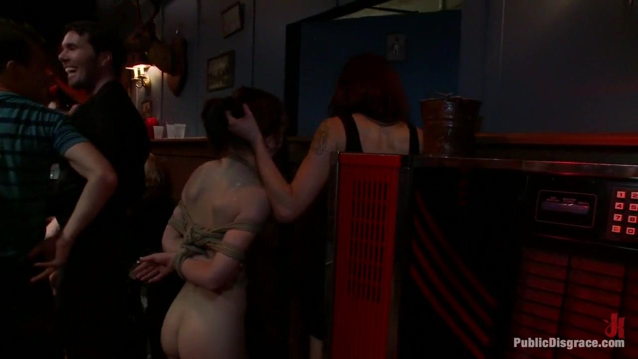 Busty ebony lesbo Good Video 18+