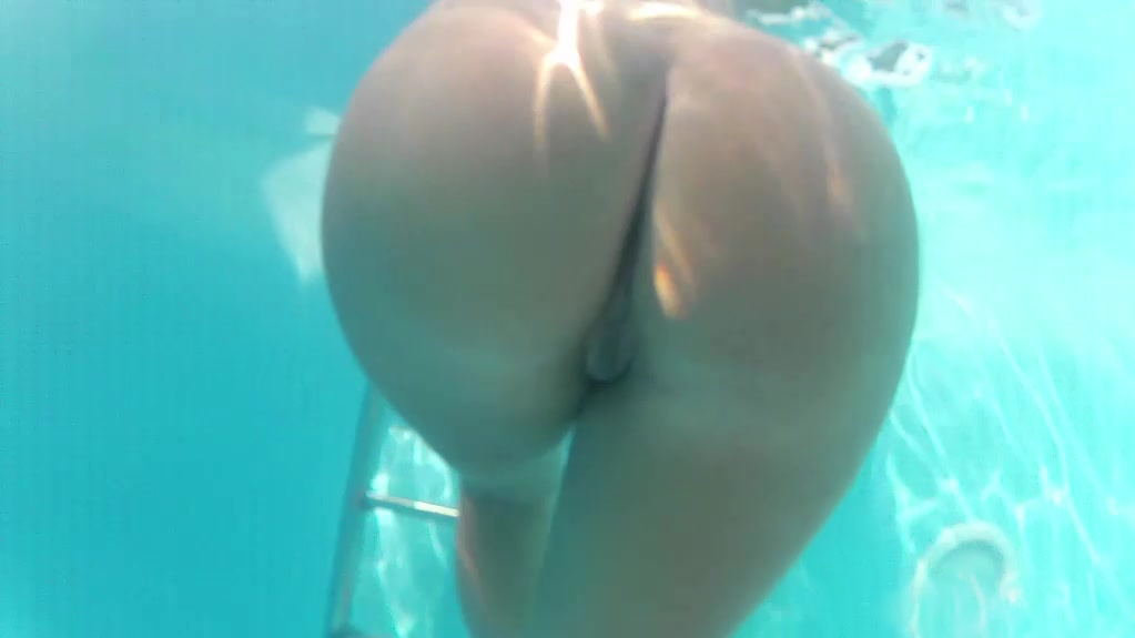 Good Video 18+ Breast augmentation cost fishers