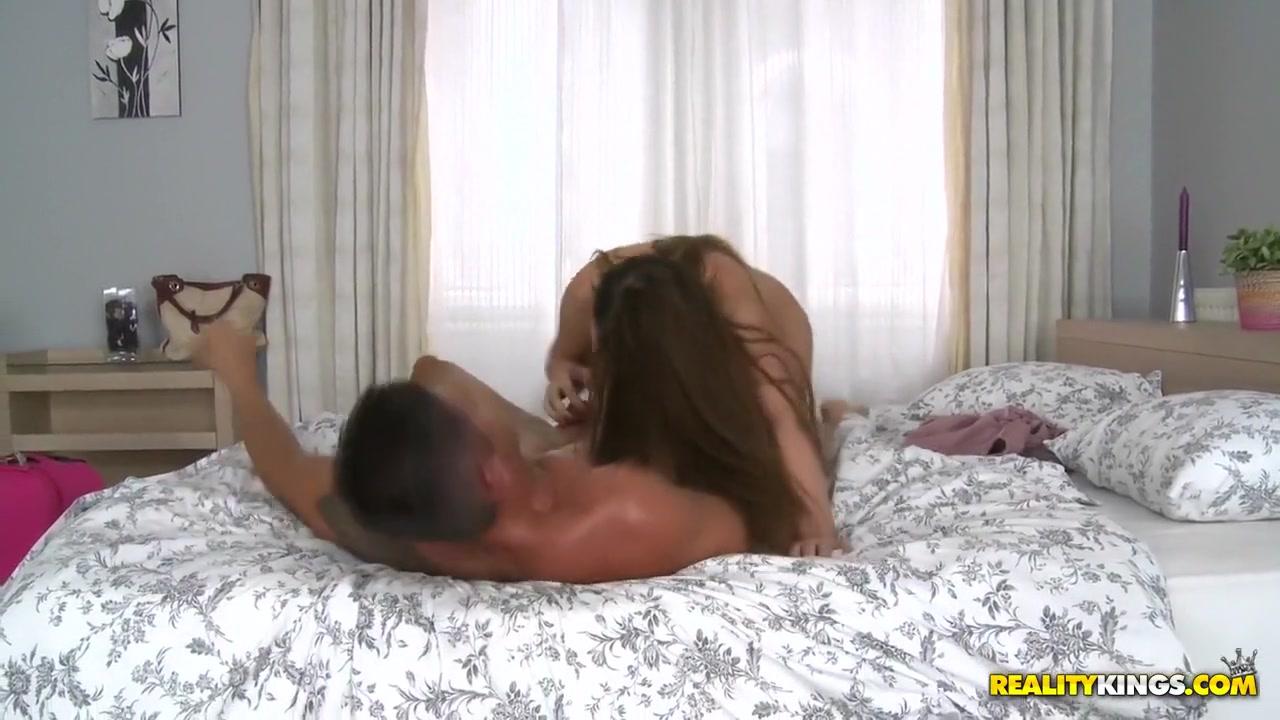 Senhala Sxs Moes XXX Porn tube