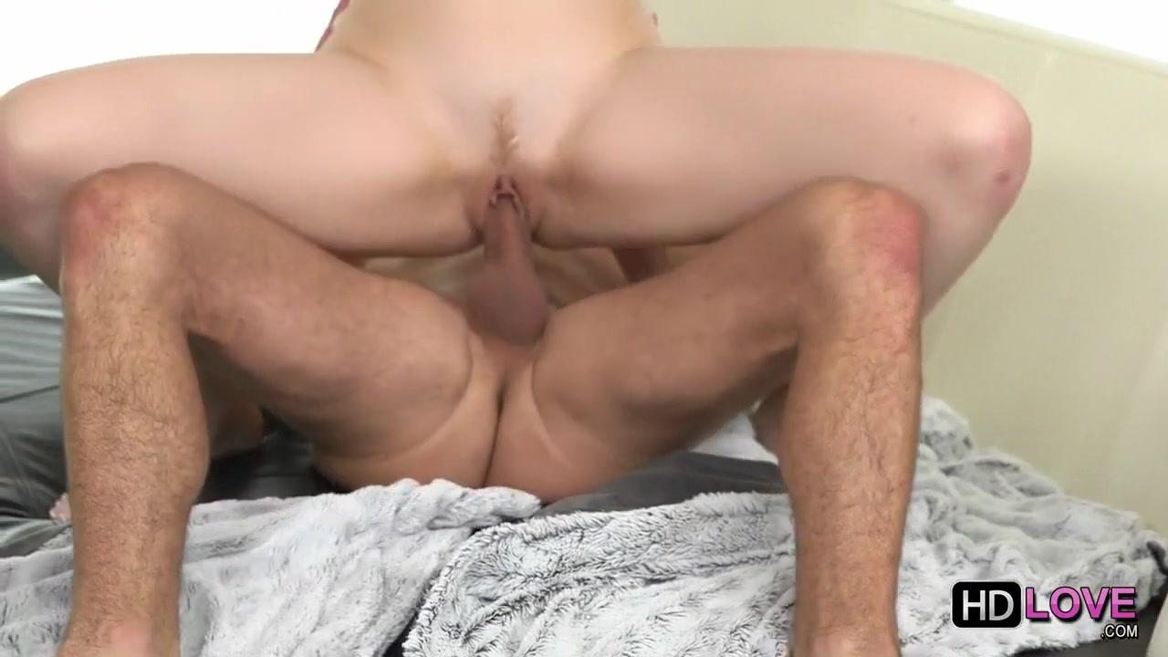 Porn Pics & Movies Fat naked girls slut