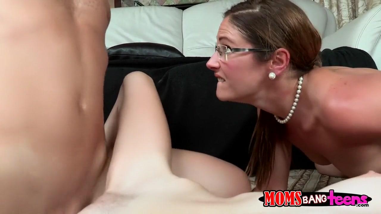 Amature sex clips huge clit Quality porn