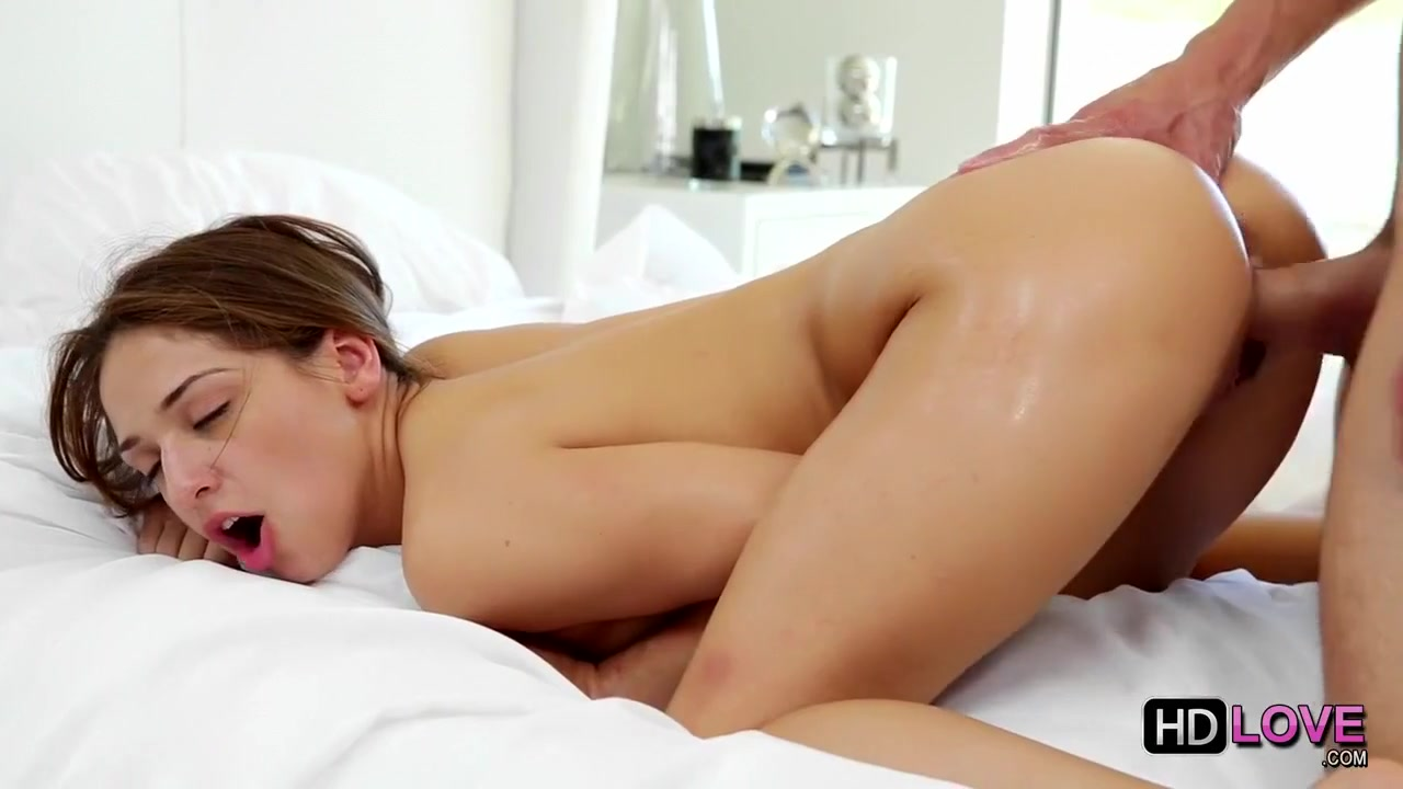 Dating show hearts Porno photo