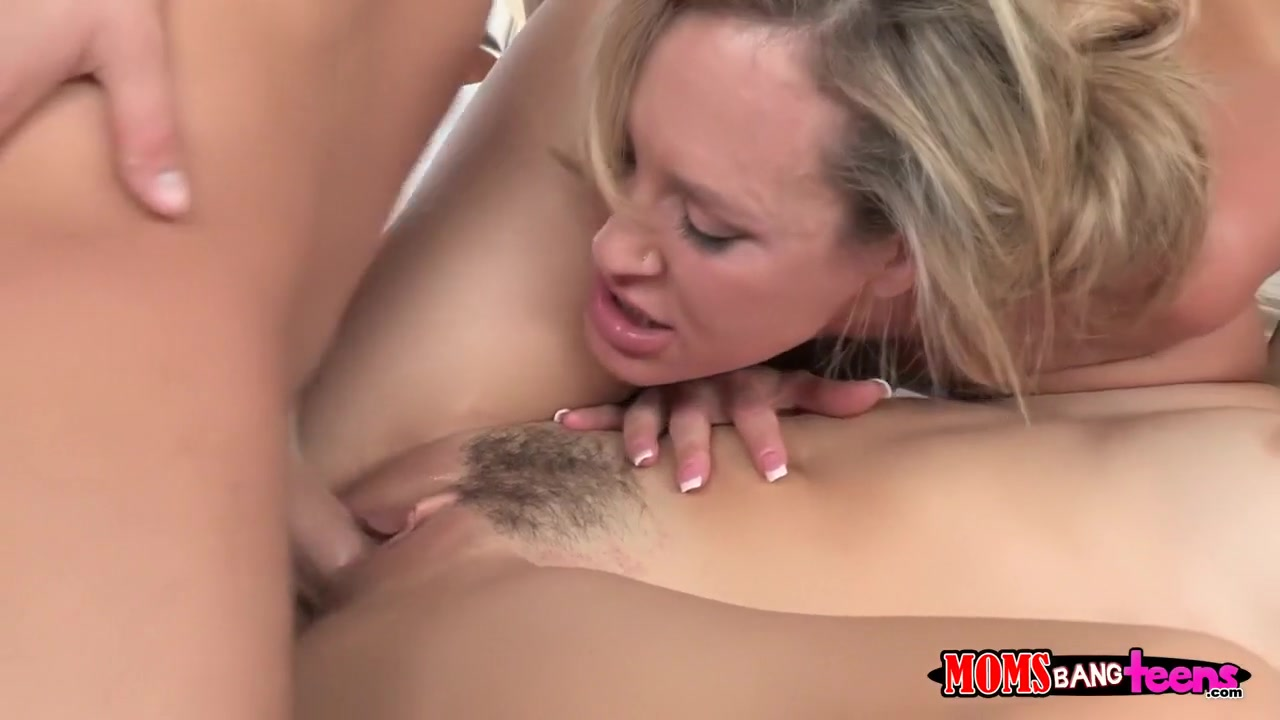 pegging and milking Best porno