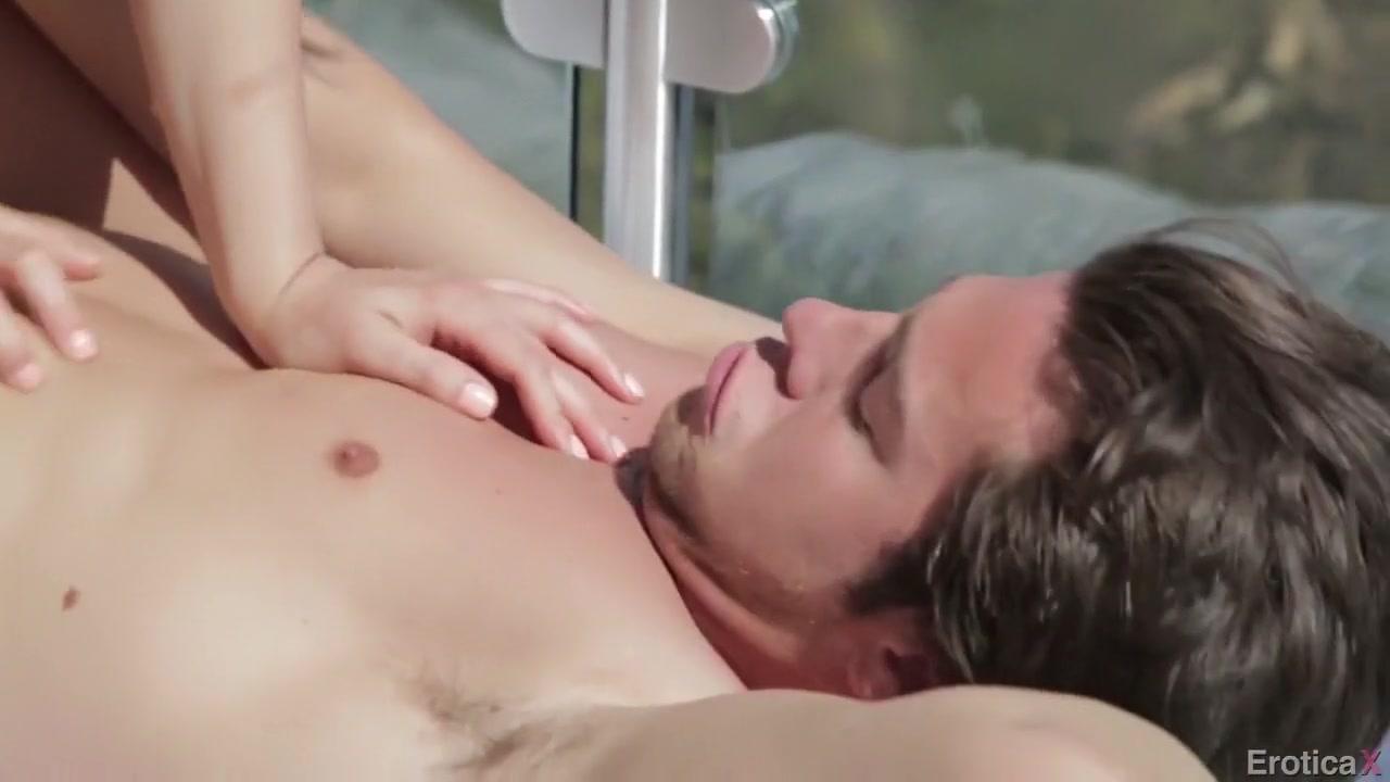 Hot Nude Sunny lone nekked fucking photos