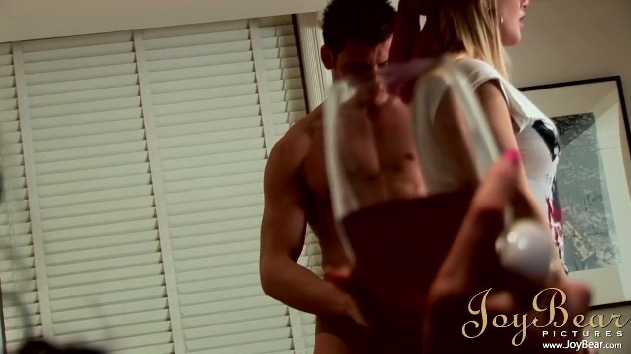 Best porno Ariani celeste nude