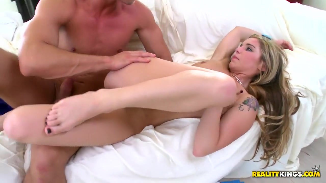 French mature charlie fucked in stockings Porn Pics & Movies