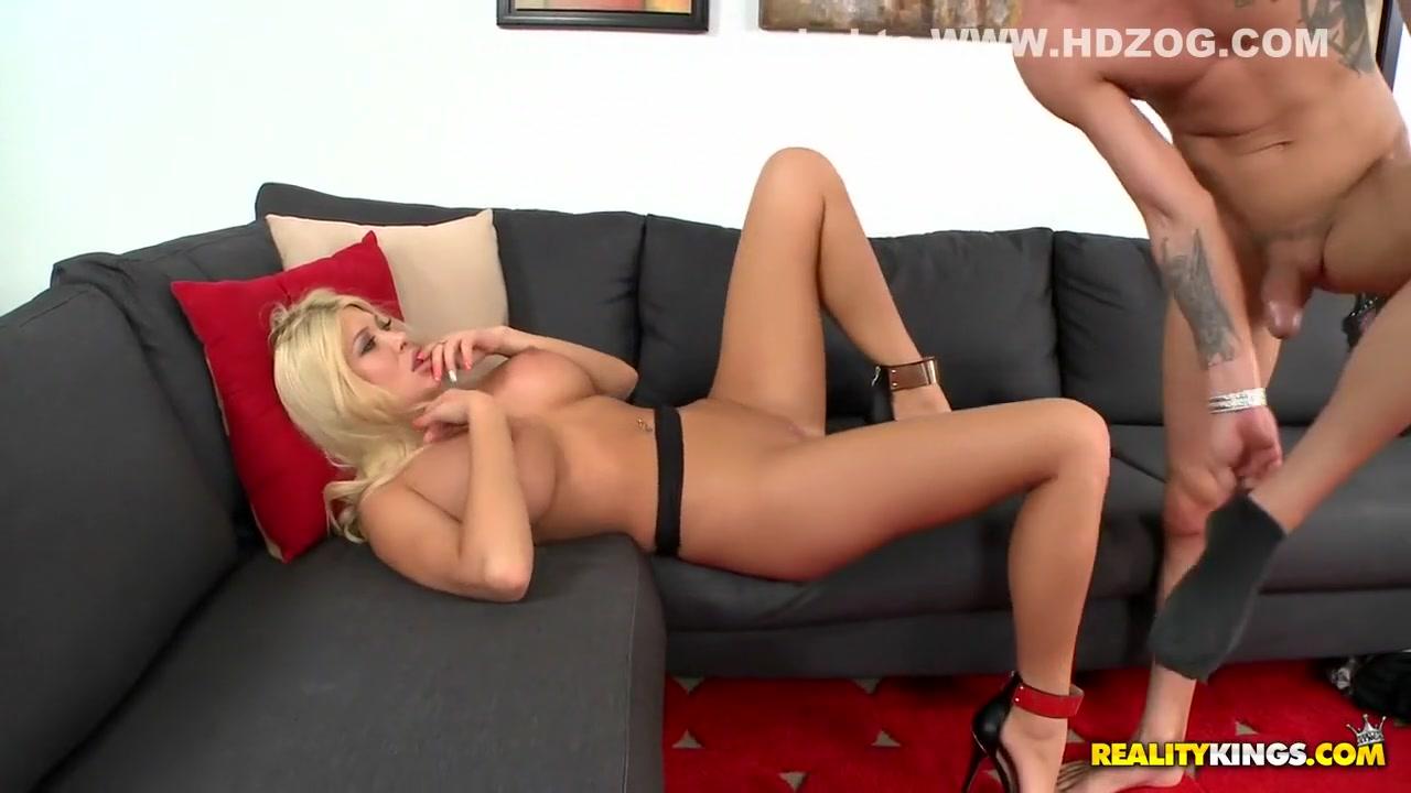 rencontre femme savenay Sexy xXx Base pix
