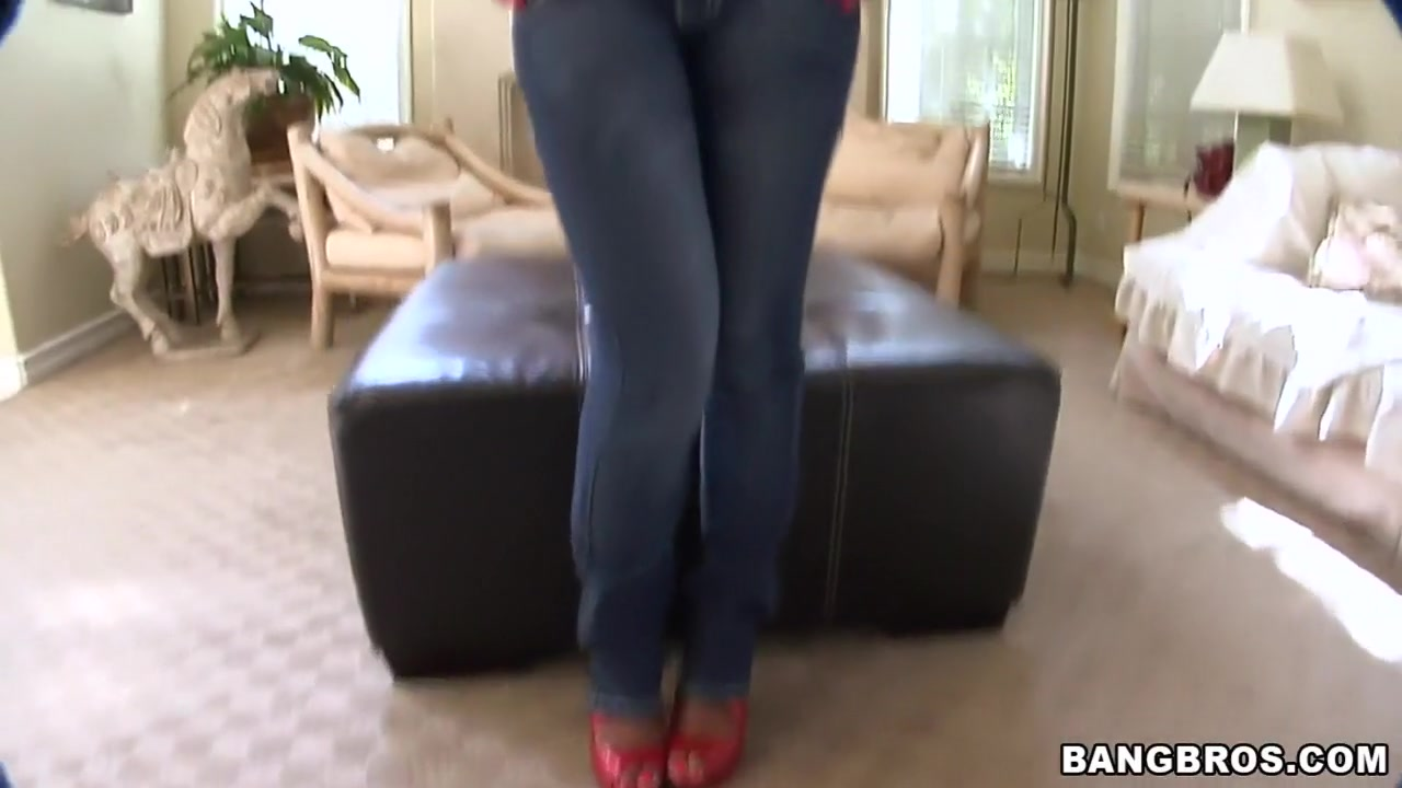 Femdom and display of authority XXX Porn tube