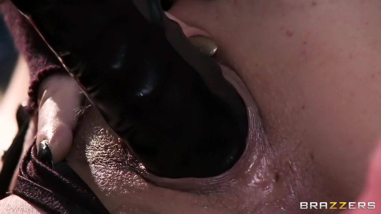 Porn galleries Baerwaldson online dating