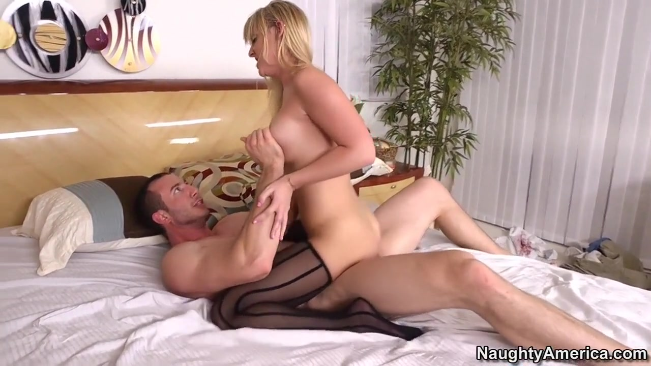 Hot porno Buck london whos dating liam neeson