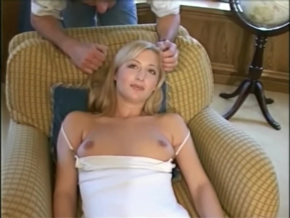 From compliation 2 DVD - pantiesism - Angel