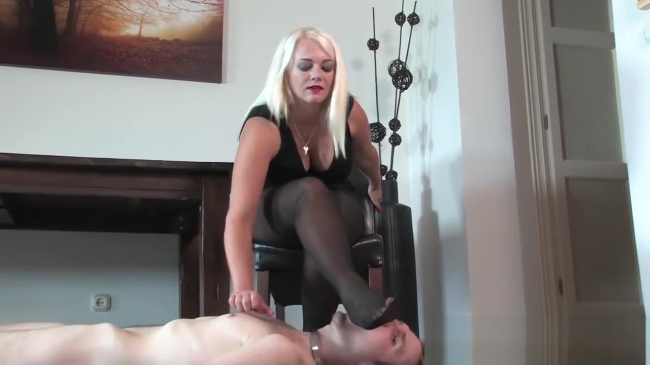 Heather divine Sweat to savour sexy sleeping girls videos