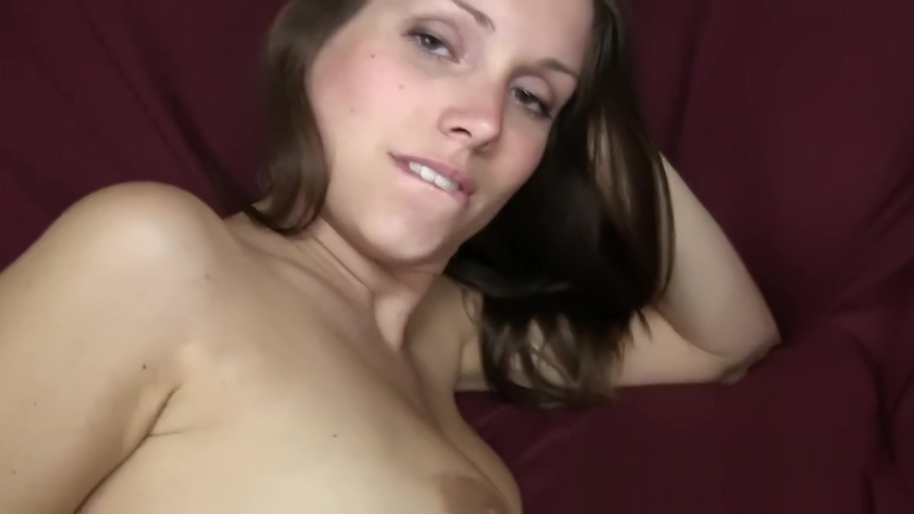 Lelu love pov nice guy fuck I have a 9 inch dick