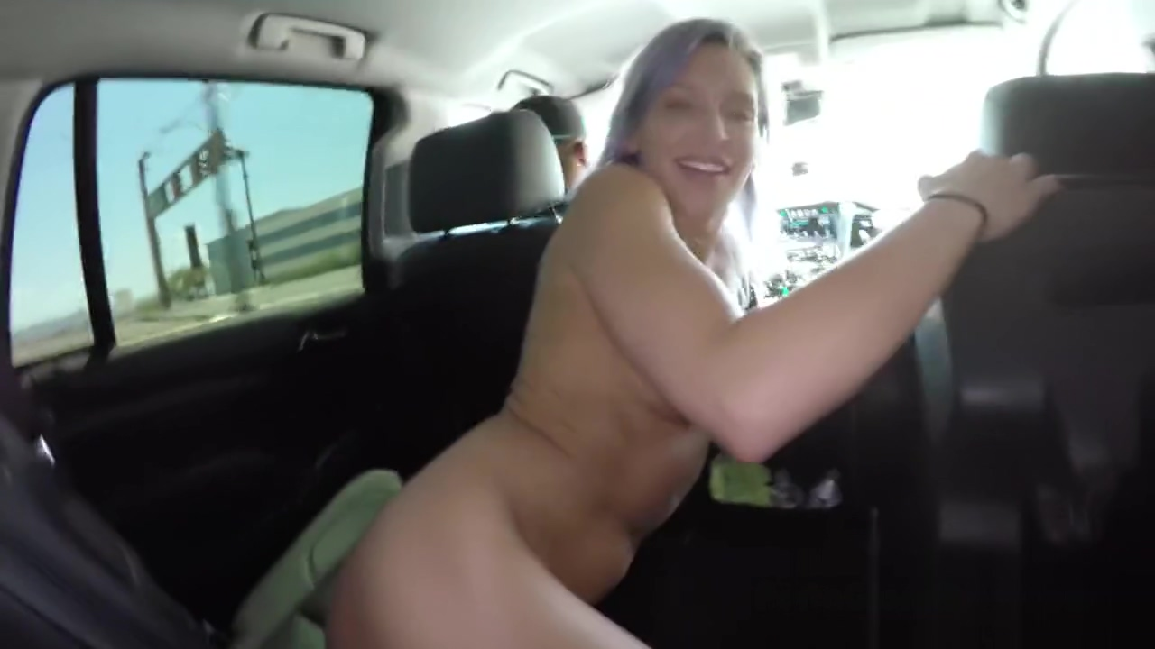 Kacey Jordan rides the nut out Translated gender swap hentai