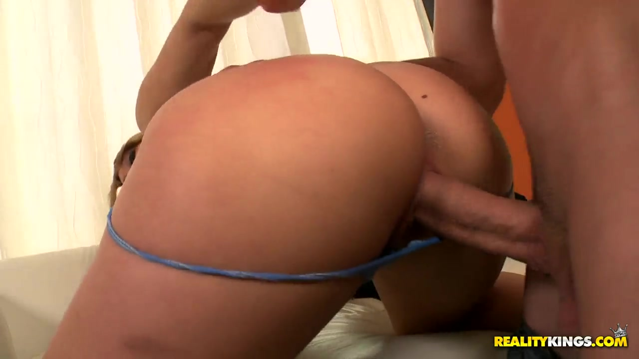 belarus women XXX Video