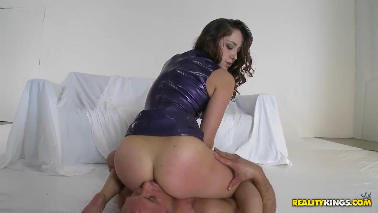 Sexy por pics Logro mildeportes online dating