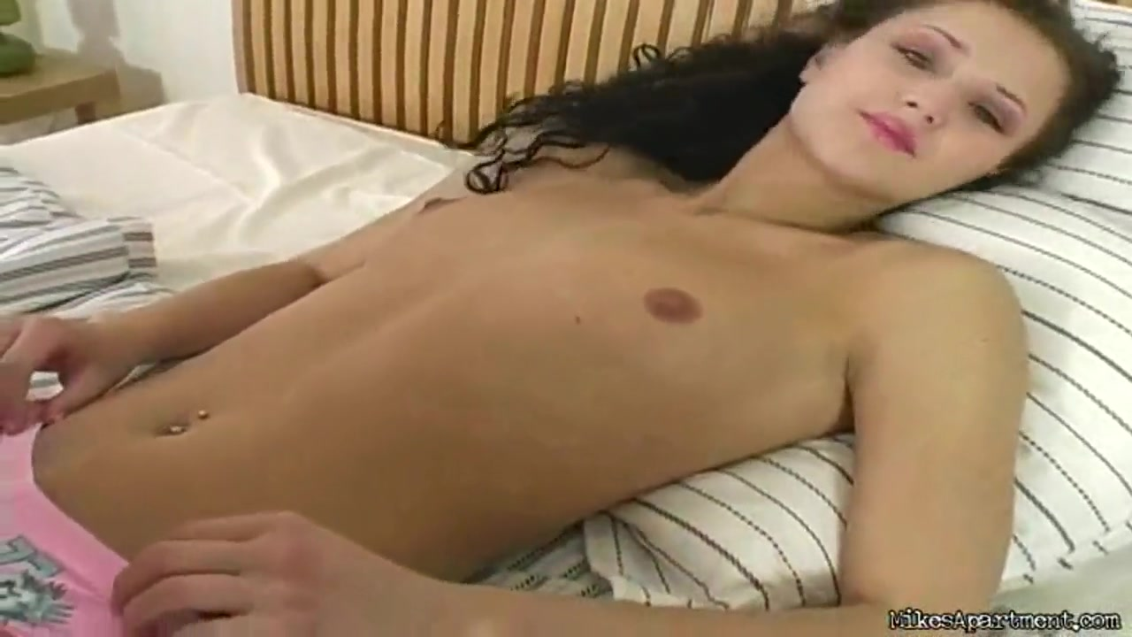 paget x27s disease of breast XXX Video