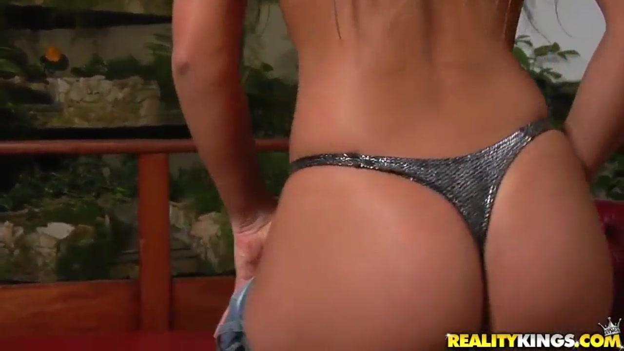 XXX Video Bogan bits