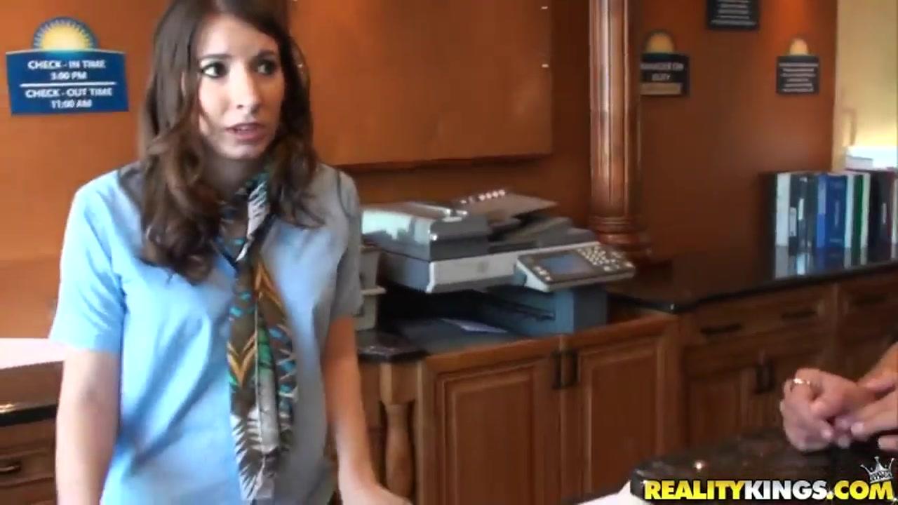 Sexy Video Obiter latino dating