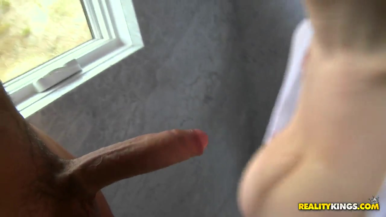 innocent wife get fuck by another XXX Video