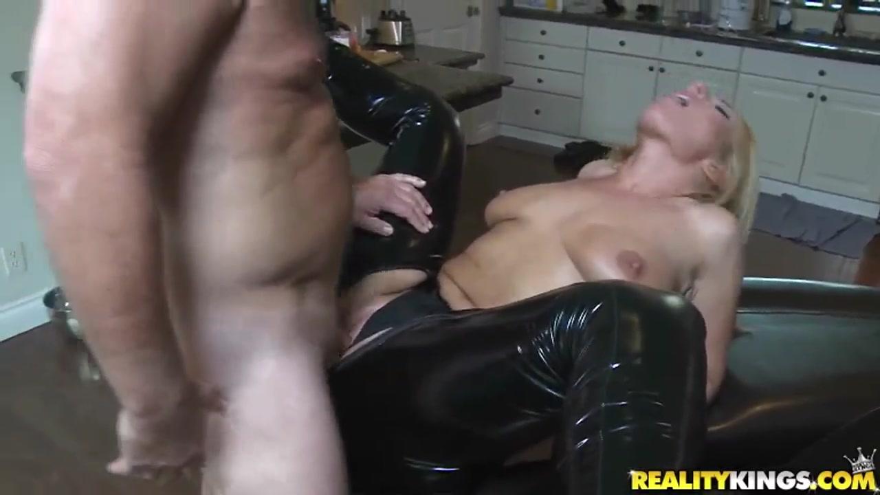 Black femdom master Hot Nude