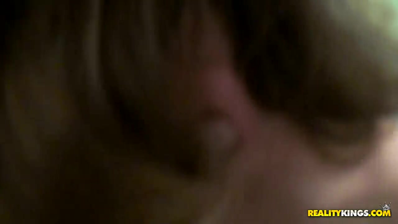 xXx Videos Strip tease pics