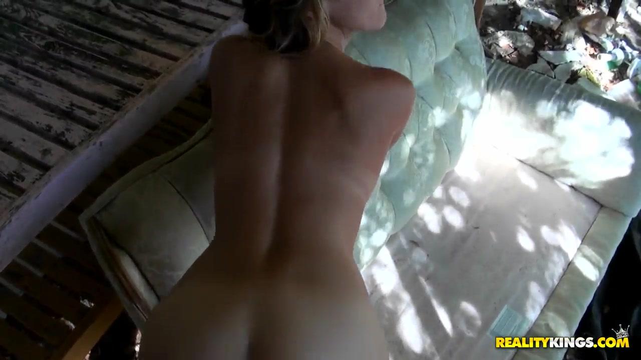 Nude gallery Mujeres rusas solteras