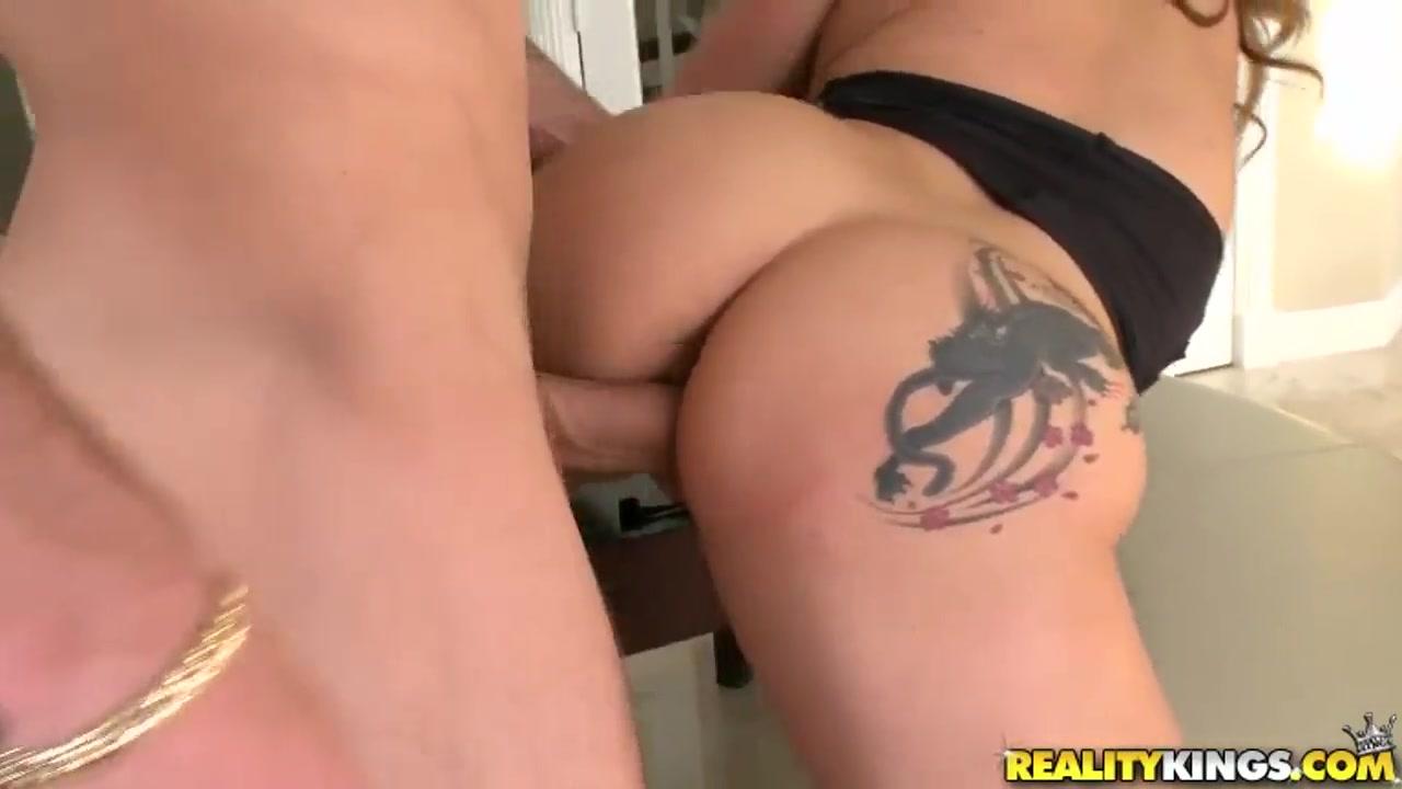 Adult Videos Russian mature janna gangbang part 1