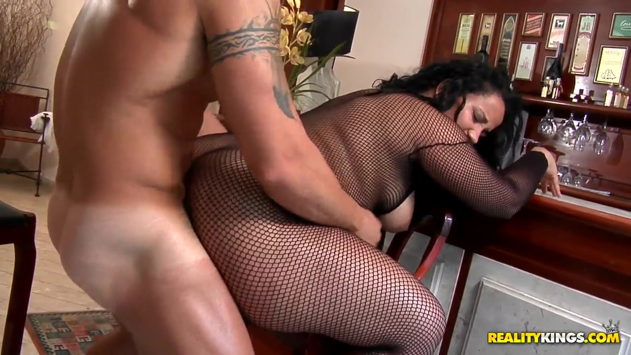 Lesbian Fun In Church XXX Video
