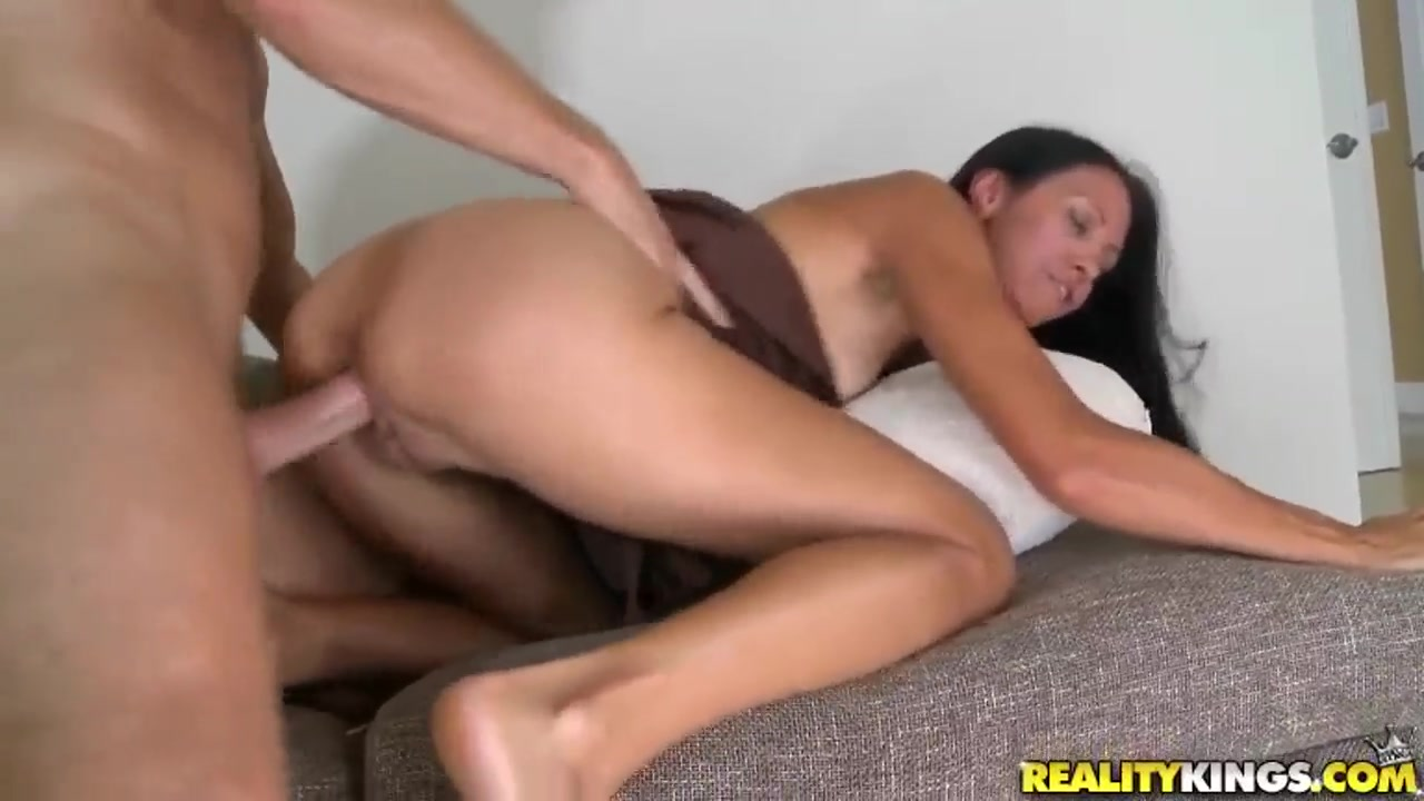 Free Sex Videos To Watch On Mobile Hot xXx Pics