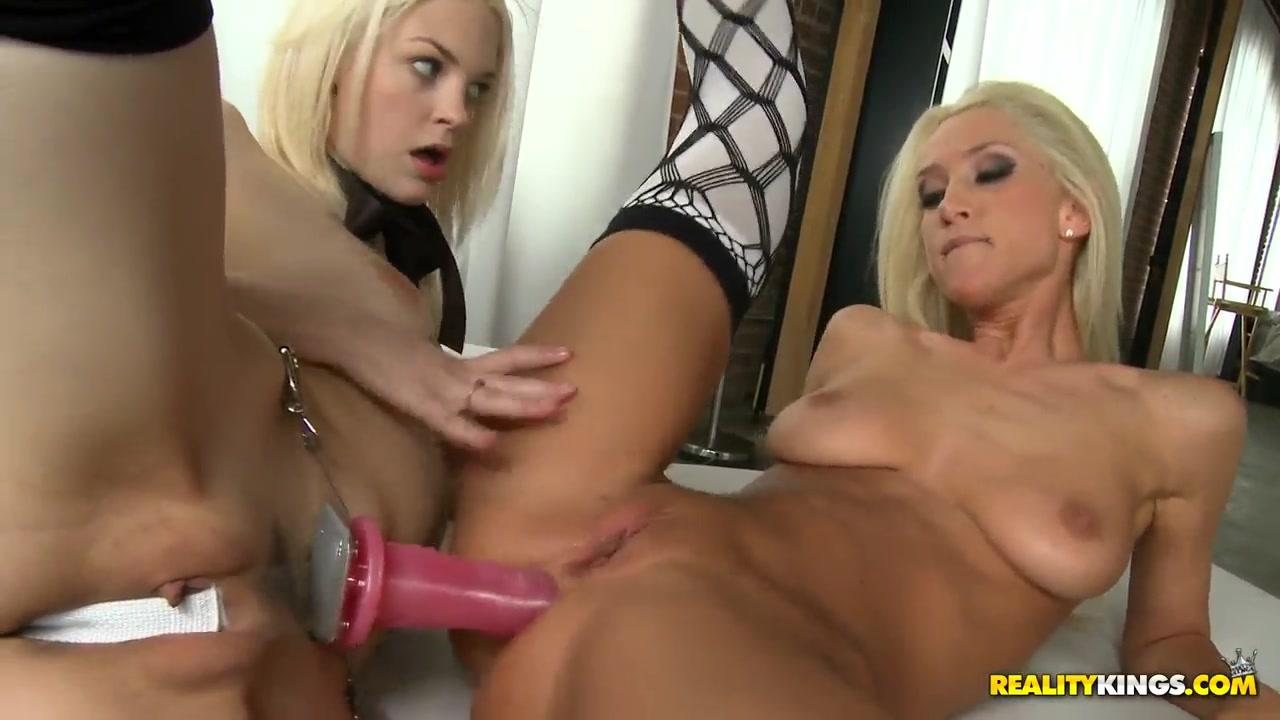 Big cock moms porn country