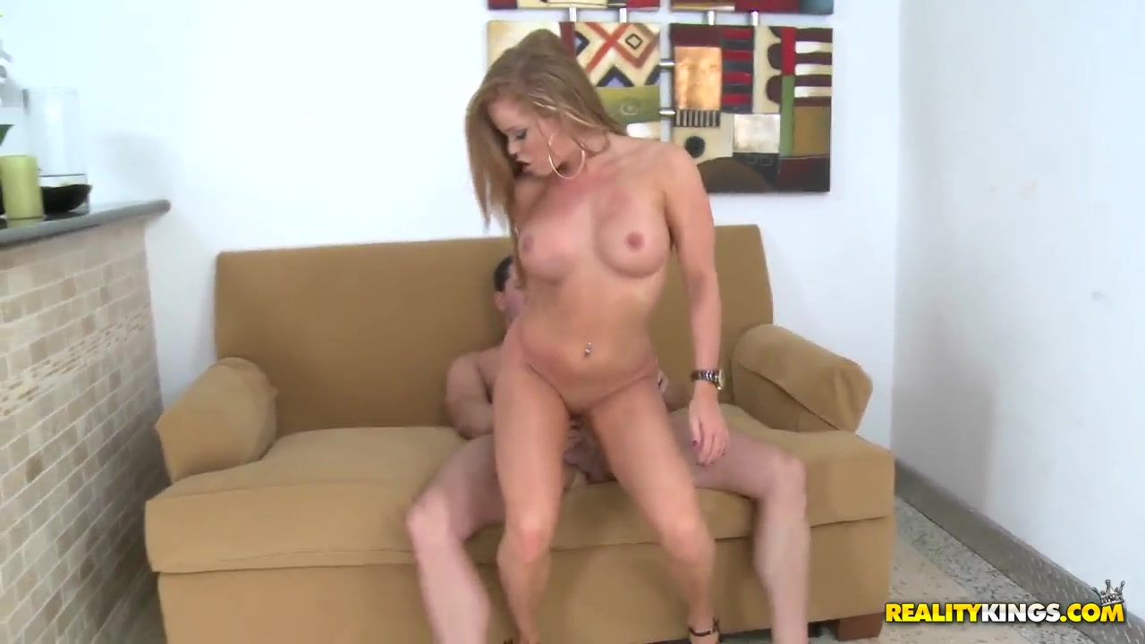 Bubble butt anal porn pics Hot Nude