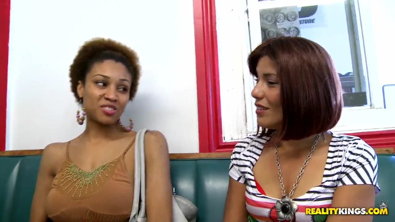 sexy puertorican men New porn