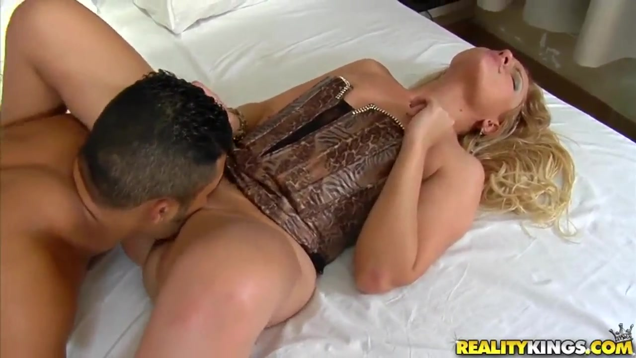 Porn archive Where did you have your first kiss