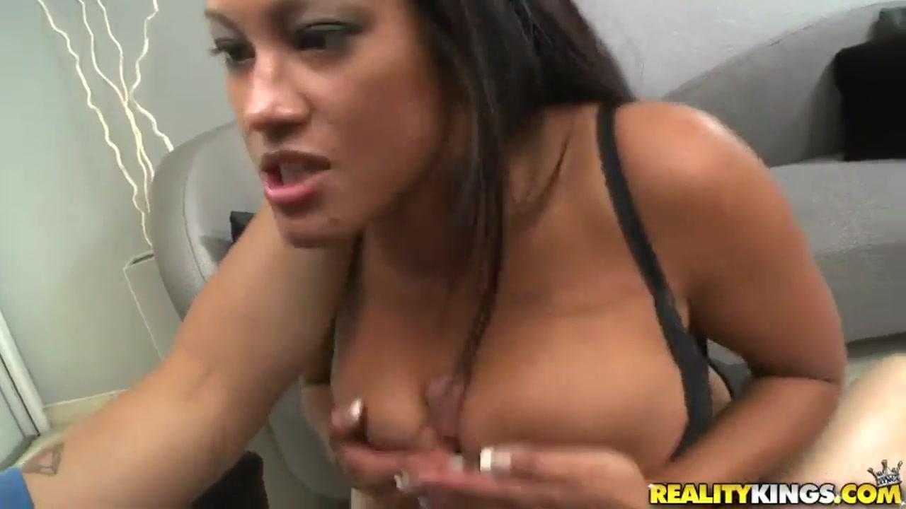Porn tube Milf empty tits fucked