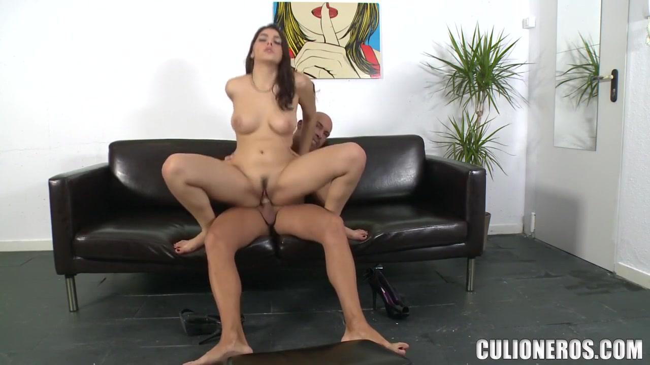 Porn tube Free live sax