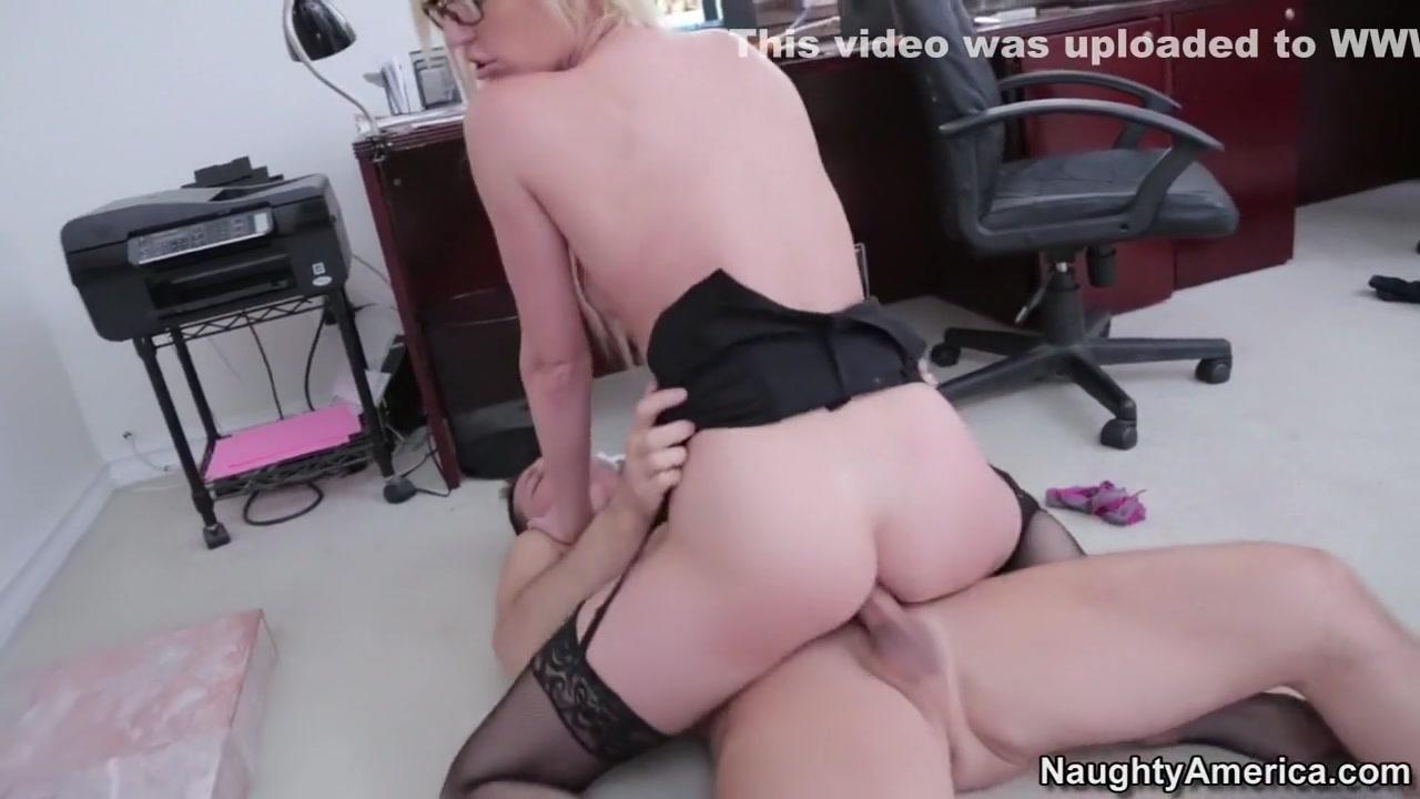 all lesbian sex pics Sexy xxx video