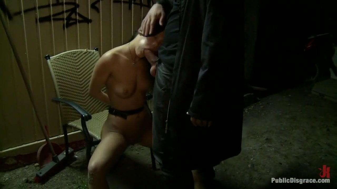 Peter spalton dating doctor david Porn FuckBook