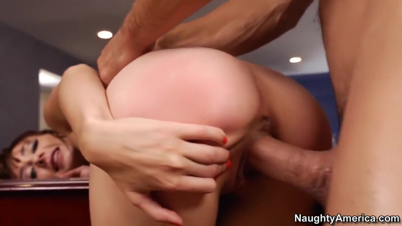 Porn Pics & Movies Pof delete sent message