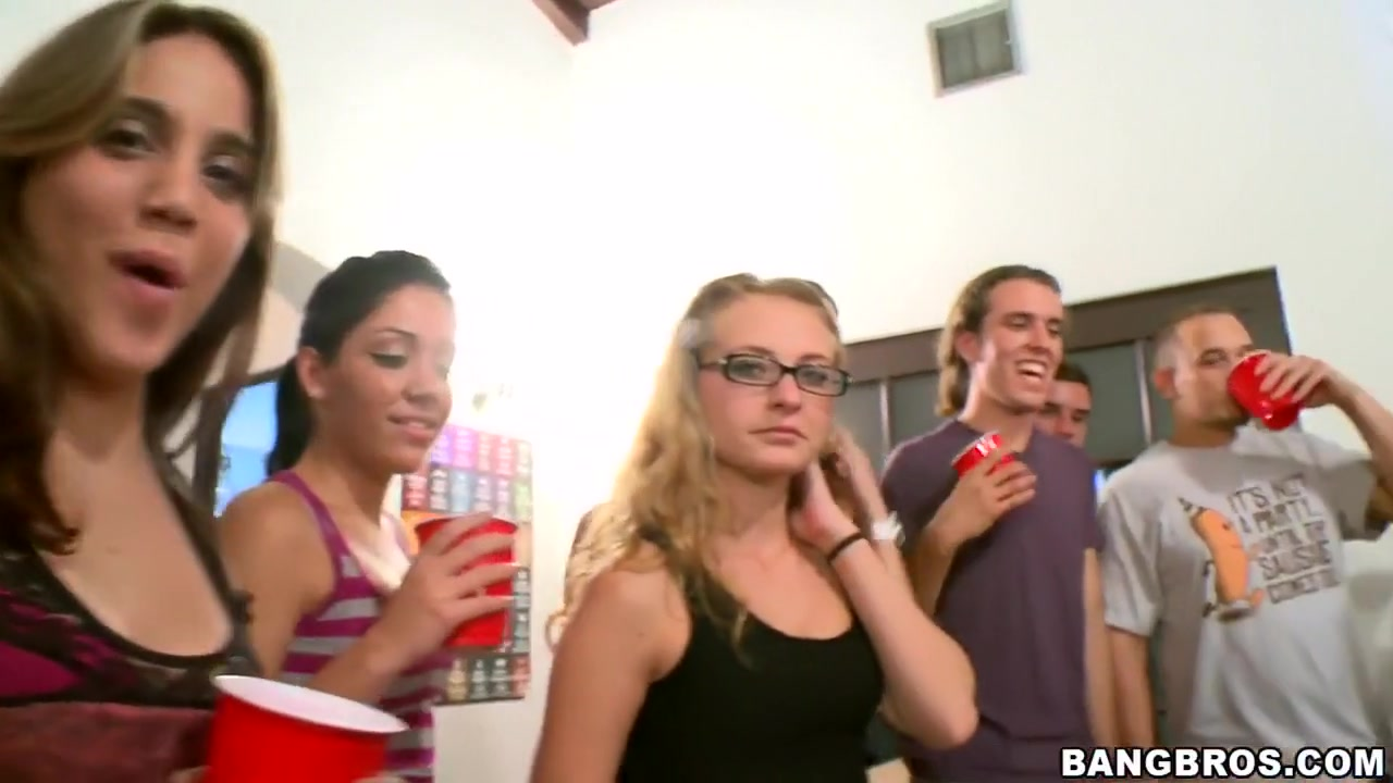 hot latina pictures XXX Video
