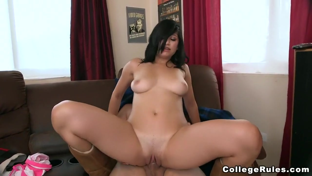 Women rubbing pantyhose pussy together Porn archive