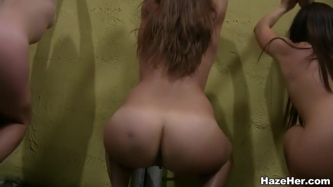 couple cherche black Porn Pics & Movies