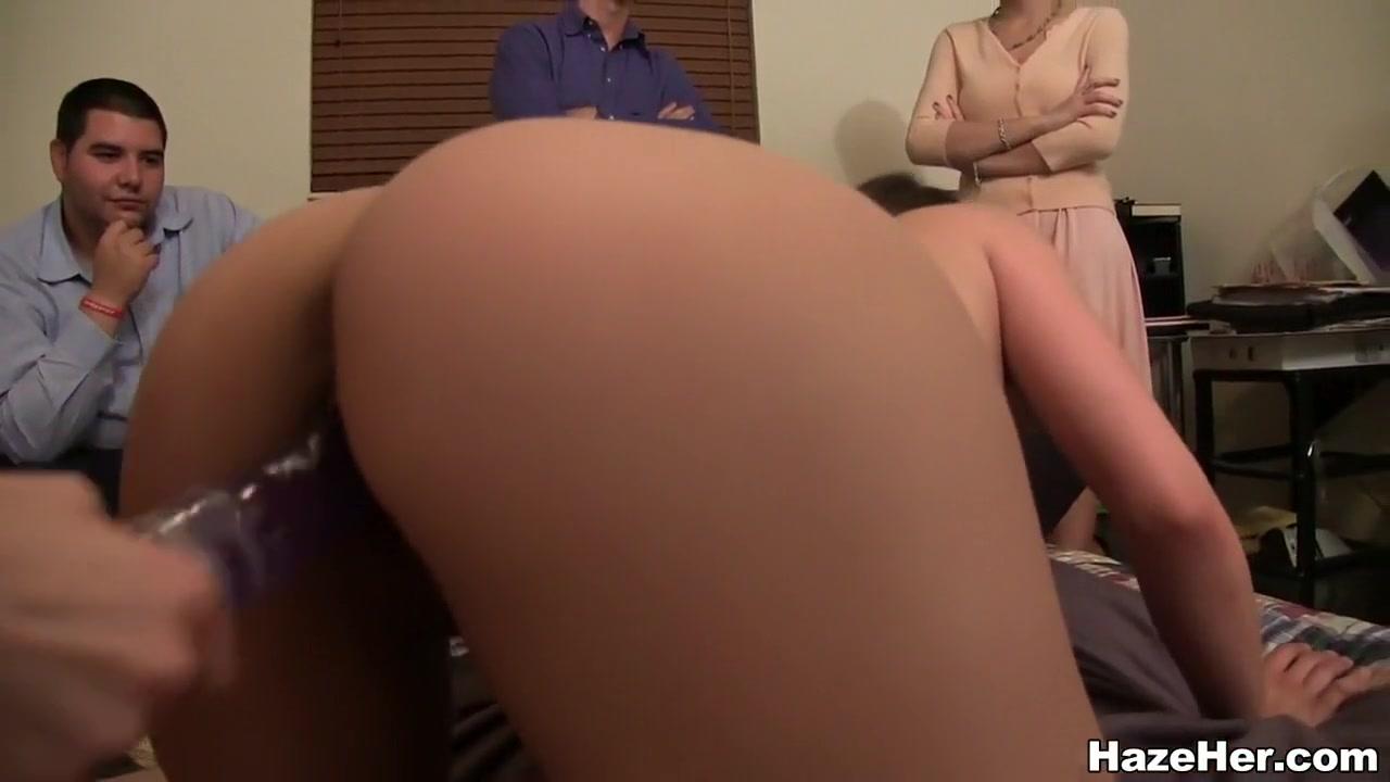 Unique sexy milfs Nude pics