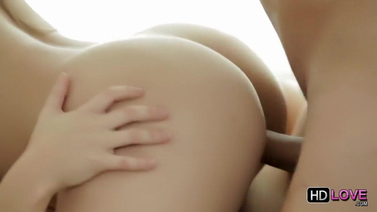 Video porn high free def