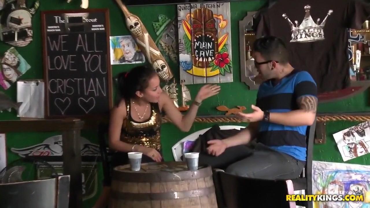 Demi lovato dating nick jonas XXX Video