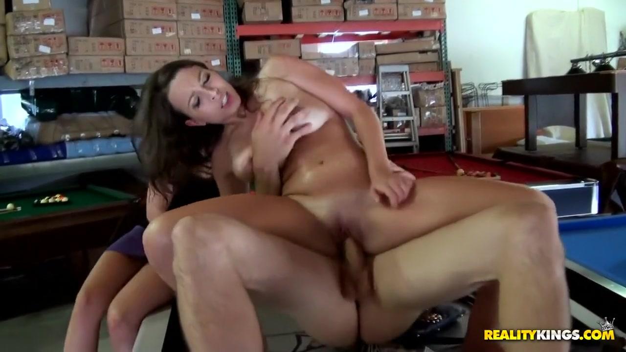 Hard Pussy Eating Porn Naked Porn tube
